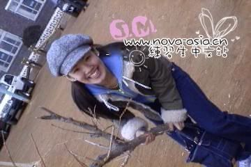 hyo yeon predebut 5664_file