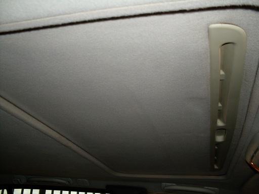Vendo MB W163 (ML 320) 1998 R$ 20.000,00 SDC12104_zps38ad4f65