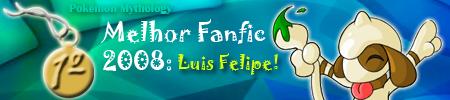 Concurso: Melhor Fanfic de 2008! Sign1MelhorFanfic2008