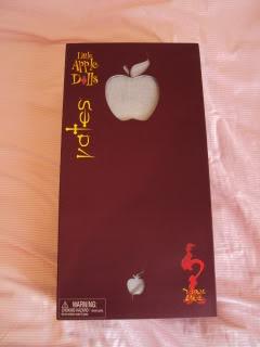 [Little Apple Doll Vates] Kokaïne est parmis nous ^^ DSC00619