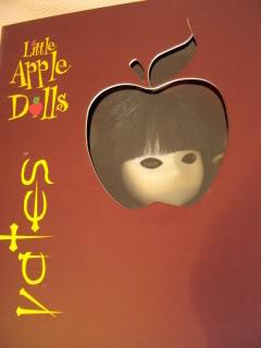 [Little Apple Doll Vates] Kokaïne est parmis nous ^^ DSC00620