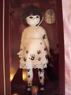 [Little Apple Doll Vates] Kokaïne est parmis nous ^^ DSC00621
