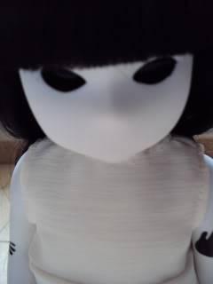 [Little Apple Doll Vates] Kokaïne est parmis nous ^^ DSC00622
