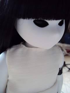 [Little Apple Doll Vates] Kokaïne est parmis nous ^^ DSC00625