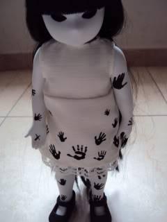 [Little Apple Doll Vates] Kokaïne est parmis nous ^^ DSC00626