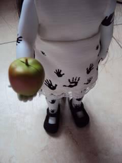 [Little Apple Doll Vates] Kokaïne est parmis nous ^^ DSC00627