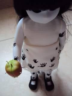[Little Apple Doll Vates] Kokaïne est parmis nous ^^ DSC00632