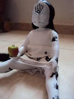[Little Apple Doll Vates] Kokaïne est parmis nous ^^ DSC00638