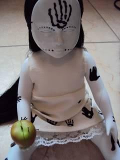 [Little Apple Doll Vates] Kokaïne est parmis nous ^^ DSC00639
