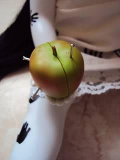[Little Apple Doll Vates] Kokaïne est parmis nous ^^ DSC00641