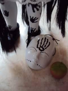 [Little Apple Doll Vates] Kokaïne est parmis nous ^^ DSC00646