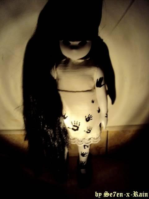 [Little Apple Doll Vates] Kokaïne est parmis nous ^^ DSC00677