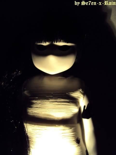 [Little Apple Doll Vates] Kokaïne est parmis nous ^^ DSC00678