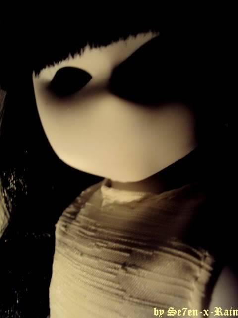 [Little Apple Doll Vates] Kokaïne est parmis nous ^^ DSC00686