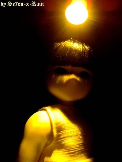 [Little Apple Doll Vates] Kokaïne est parmis nous ^^ DSC00690