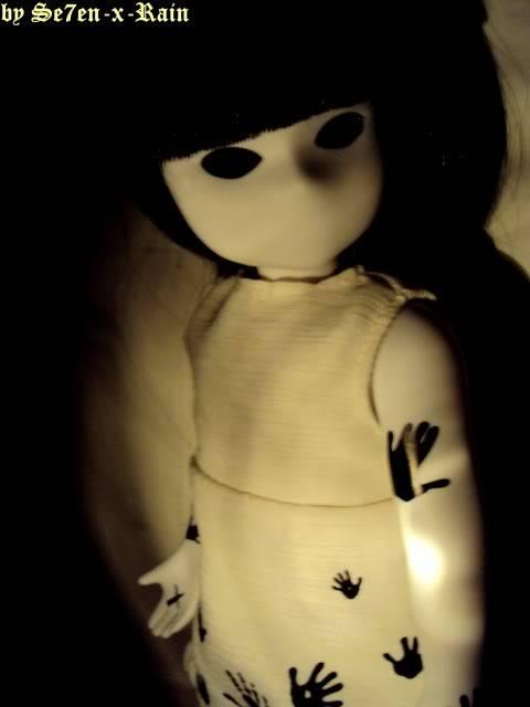 [Little Apple Doll Vates] Kokaïne est parmis nous ^^ DSC00695