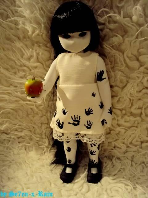 [Little Apple Doll Vates] Kokaïne est parmis nous ^^ DSC00715