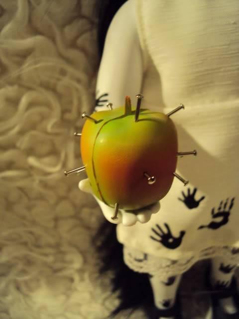 [Little Apple Doll Vates] Kokaïne est parmis nous ^^ DSC00716