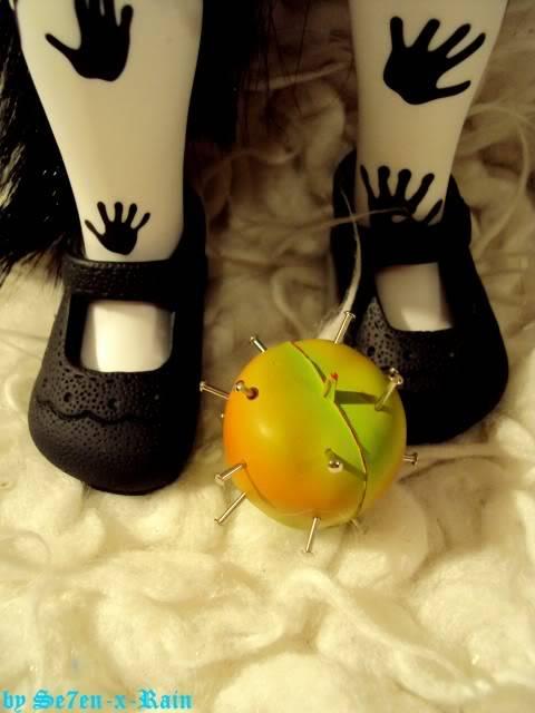 [Little Apple Doll Vates] Kokaïne est parmis nous ^^ DSC00718