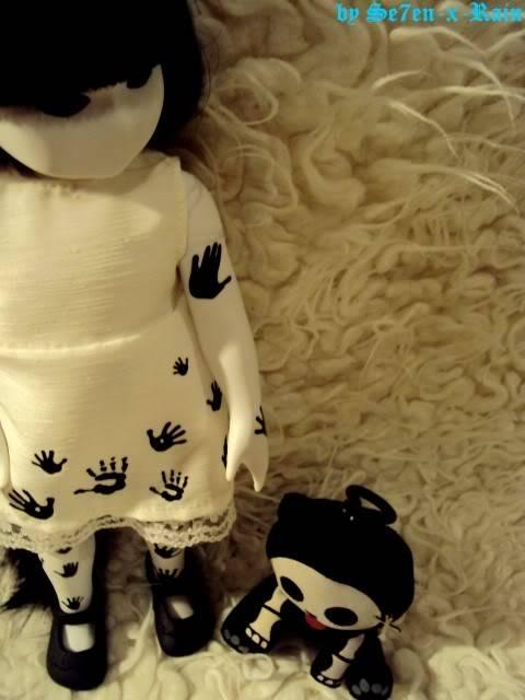 [Little Apple Doll Vates] Kokaïne est parmis nous ^^ DSC00721