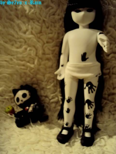 [Little Apple Doll Vates] Kokaïne est parmis nous ^^ DSC00725