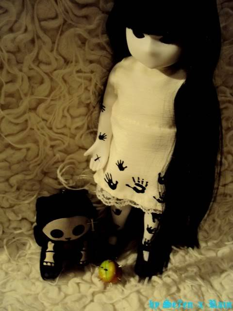 [Little Apple Doll Vates] Kokaïne est parmis nous ^^ DSC00731