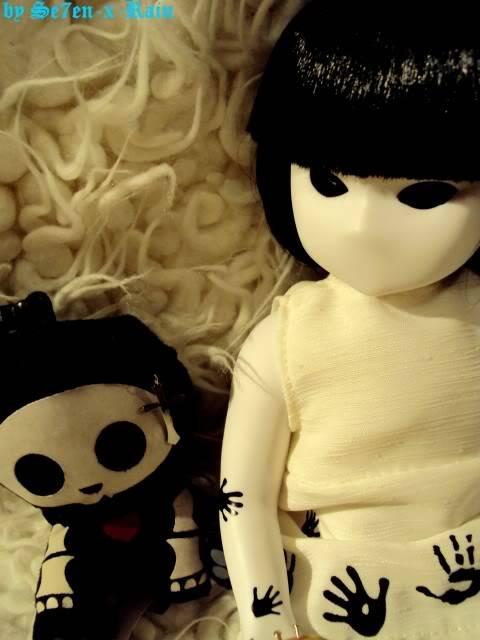 [Little Apple Doll Vates] Kokaïne est parmis nous ^^ DSC00734