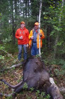 Moose Hunt Success! IMGP2147_zpsbf0d480c
