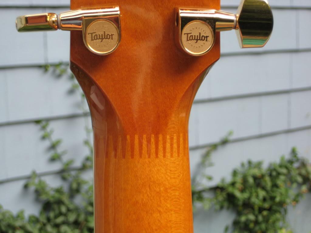 Scarf Joint (Headstock angulado) - Diferentes angulações IMG_0638