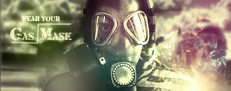 take a look Gasmask1copy