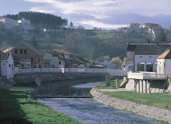 Reke i jezera Srbije Kolubara3