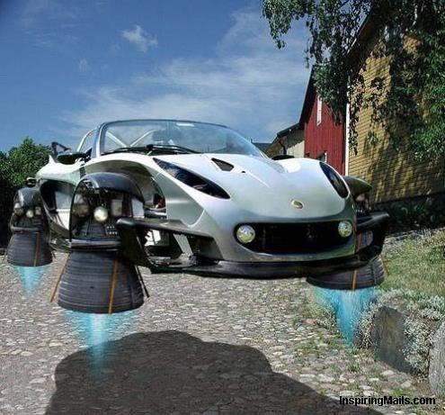 Каква кола сакате да возите ко ке наполните 18 години? - Page 2 FutureCars005