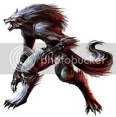 A Dangerous Search - Page 2 Werewolf9876