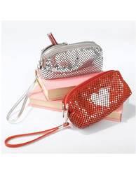 Happy Valentine's Day ladies - Page 2 2675-20-mesh-wristlet-copy