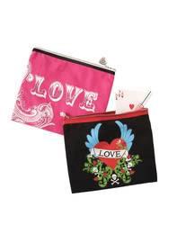 Happy Valentine's Day ladies - Page 2 4640-20-love-rocks-cosmetic