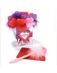 Happy Valentine's Day ladies - Page 2 6391-flashing-heart-pen-cop