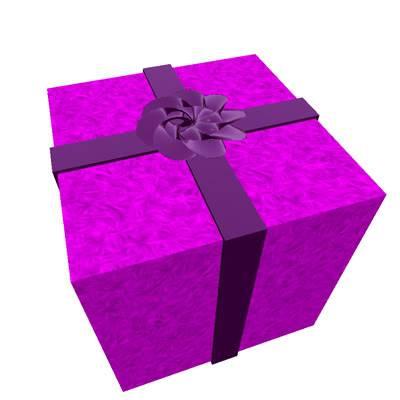 Happy Valentine's Day ladies - Page 4 BoxofbeddingJoseph