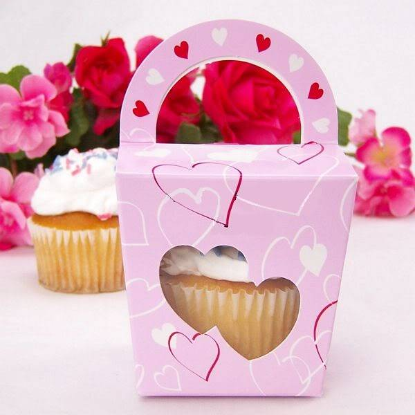 Happy Valentine's Day ladies - Page 3 Cupcakeboxes
