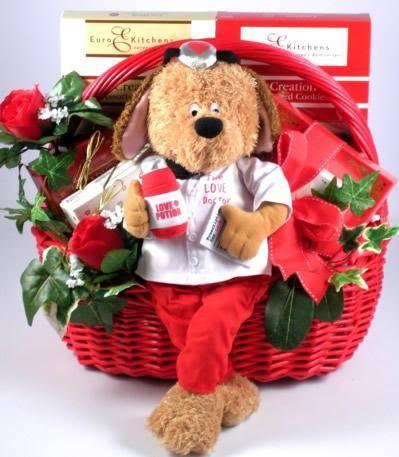 Happy Valentine's Day ladies - Page 3 HaRuilforTasha-1
