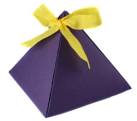 Happy Valentine's Day ladies - Page 4 PurpleringboxVenis