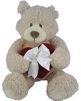 Happy Valentine's Day ladies TED00432