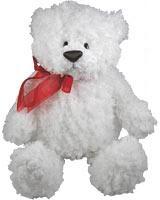 Happy Valentine's Day ladies TED00665