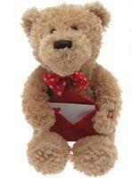 Happy Valentine's Day ladies TED01342