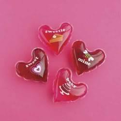 Happy Valentine's Day ladies - Page 2 VALENTINES_BATH_GEL_CU