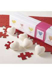 Happy Valentine's Day ladies - Page 2 Heart-art-soap-set-copy