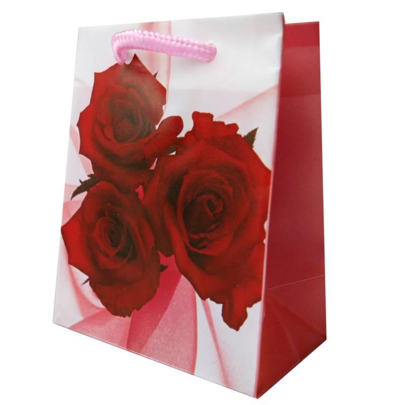 Happy Valentine's Day ladies - Page 2 Rose_bag