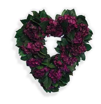 Happy Valentine's Day ladies - Page 2 Wreathd