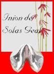 Die Hochzeitsfeier {The Wedding Recepton} 5InionsPlaceCard
