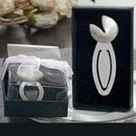 Die Hochzeitsfeier {The Wedding Recepton} Fortunecookiebookmark