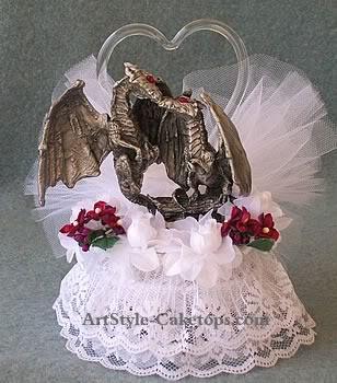 Die Hochzeitsfeier {The Wedding Recepton} Onthetable